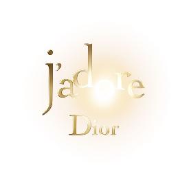 Новият J'adore Dior