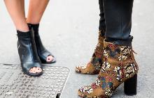5 съвета как да се грижите за обувките си