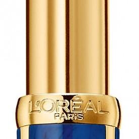 Червило Color Riche L`Oreal Paris x Balmain Paris