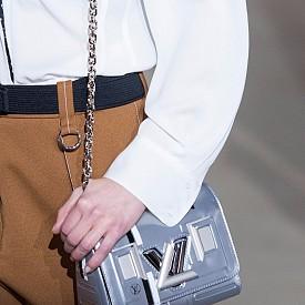 Louis Vuitton AW17