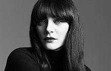 Chanel сменя главния грим дизайнер