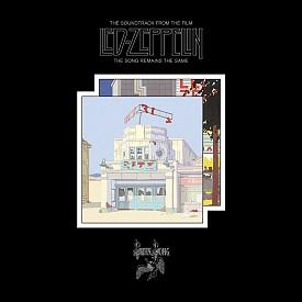 Филмът и саундтракът от знаменития концерт на Led Zeppelin от юли 1973 г., The Song Remains The Same, излиза в ново комбинирано и изключително луксозно издание.