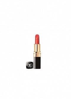 Червило Rouge Coco на Chanel