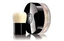Озаряваща пудра Vitalumiere Loose Powder на Chanel е с лека текстура и с омекотяващ и изглаждащ кожата ефект. Формулата съдържа защита от слънцето, а нанасянето става с помощта на четка и кръгови движения.