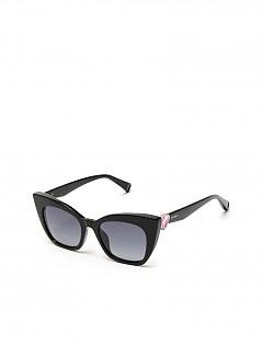 Очила Max&Co.