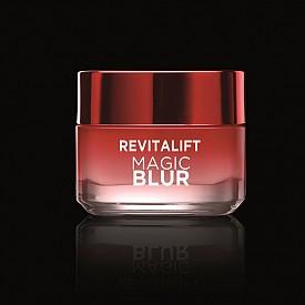 Крем за лице Revitalift Magic Blur на Lóreal Paris.