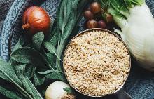 7 вдъхновяващи акаунта в Instagram за здравословно хранене