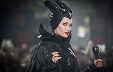 """Анджелина Джоли се завръща в """"Господарката на злото"""" 2"""