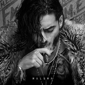 Малума е сред онези изпълнители, които предизвикват истерия в тийнейджърките и взрив в музикалните класация. Новият му албум F.A.M.E. е абревиатура от 4 испански думи: Fe (вяра), Alma (душа), Musica (музика) и Esencia (същност).