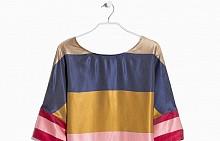Блуза Mango, 119.99 лв.