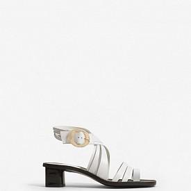 Обувки MANGO 139.99 лв.