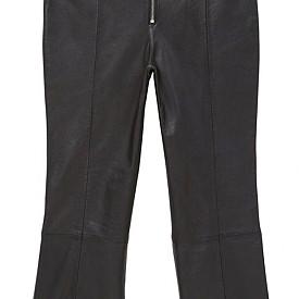 ЗА НЕЯ: Панталон MANGO