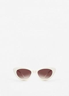 Очила MANGO 29.99 лв.