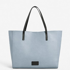 Чанта MANGO 39.99 лв.