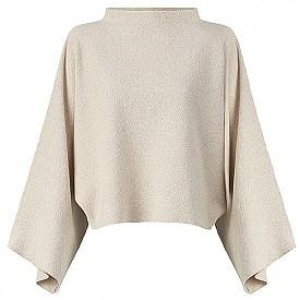 Блуза MANGO, 79.99 лв.