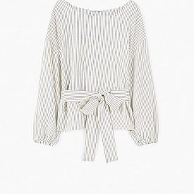 Блуза MANGO 69.99 лв.