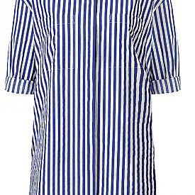 Риза-рокля Mango