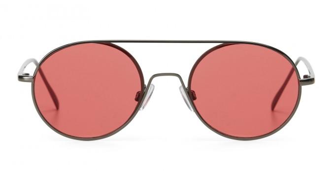 Очила Mango
