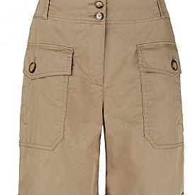 Панталон MARC CAIN