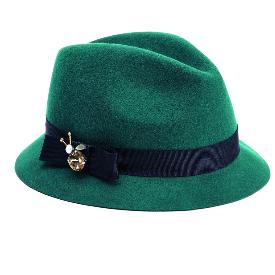 Федора: шапка за жени