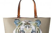 Чанта MARC CAIN, 360 лв.