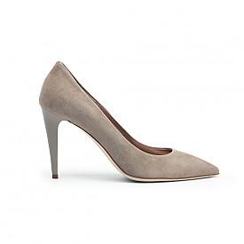 Обувки на средно висок ток Marc Cain