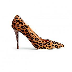 Обувки Marc Cain*