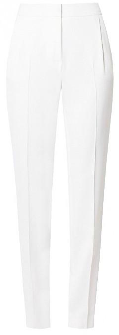 Панталон Marella, цена при запитване в магазина