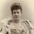 Великата княгиня от рода Романови, която продължава ...