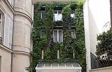 Бутик, хотел, ателие на Azzedine Alaia в Париж