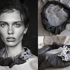 Марина Симеонова - бижута