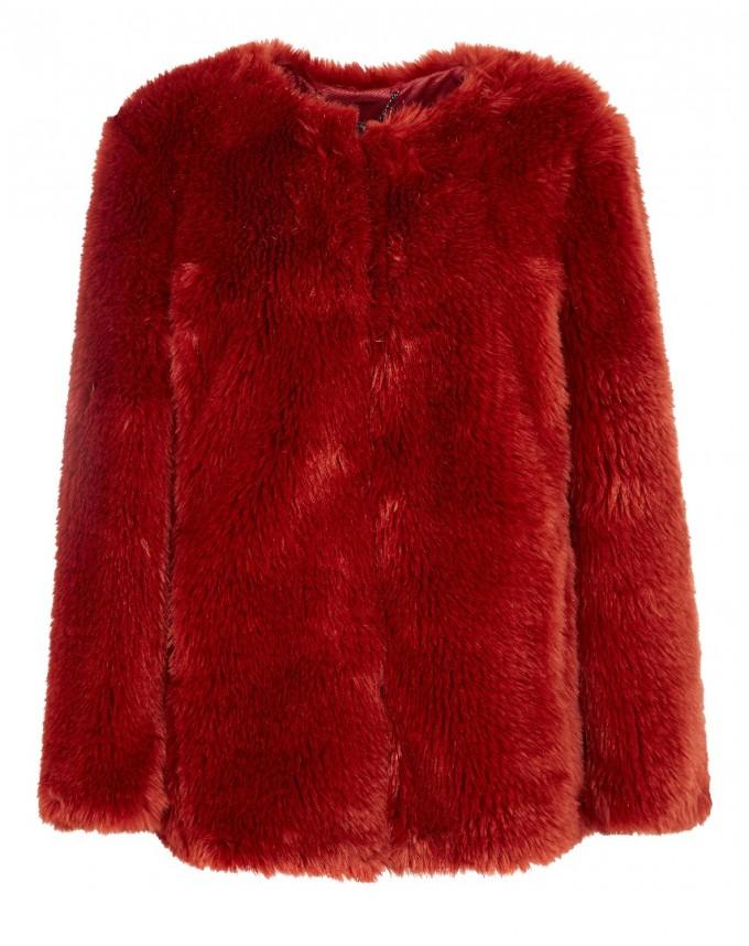 Палто Marc&Spencer, 249 лв.
