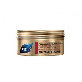 Маска за подсилване на цвета от серията Phytomillesime на PHYTO, 79 лв.