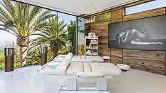 Най-скъпият имот за продажба в САЩ