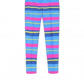 Панталон Max&Co
