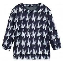 Блуза Max&Co., цена при запитване в магазина