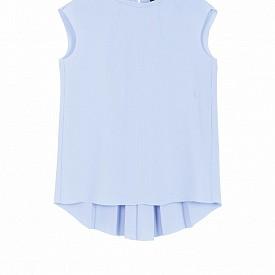 Блуза Max&Co.