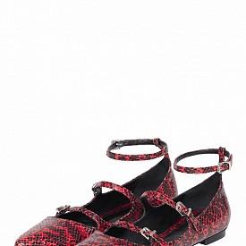 Обувки Max&Co.