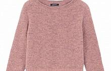 Пуловер Max&Co.