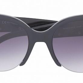 Слънчеви очила Max&Co.