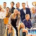 """ON REPLAY: Саундтракът към новия филм """"Mamma Mia! Отново заедно"""""""