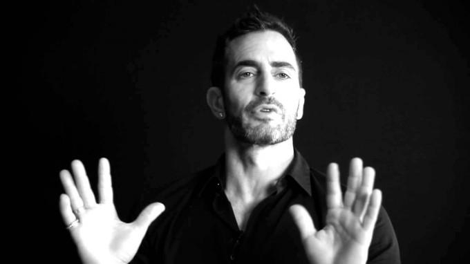 Марк Джейкъбс иска да ви бъде ментор