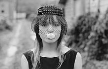 Тайни прави балонче, 1983