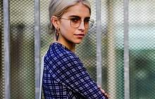 Street style от Милано - Седмица на модата / пролет-лято 2019, част 1