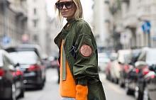ЧАНТА / Основната разлика между летните и зимните чанти са цветовете и материята – не мислете дали имате нужда, а се огледайте коя точно ви харесва.