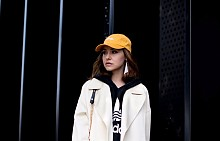 Street style от Милано - ден 1 и 2 - Седмица на модата / есен-зима 2017/2018