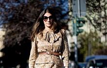 50 предложения как да носите колан за талията