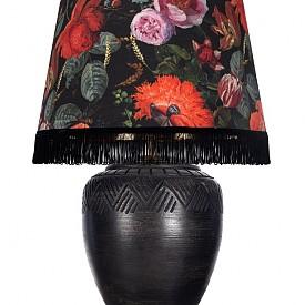 Нощна лампа на MINDTHEGAP