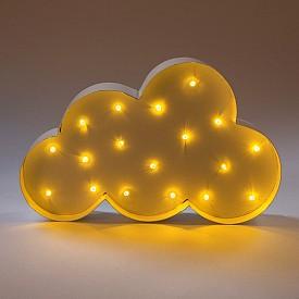 Лампа за детска стая на DELIGHTFULL
