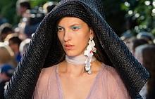 30 шапки от модния подиум, в които ще се влюбите